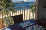Nettle Bay - Studio - 2nd floor- View...