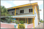 A Kourou (97310) Une Maison Jumelee T4...