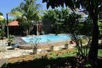 Villa avec terrasse  à Kourou avec...