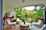 Anse Marcel House 3 bedrooms 130m2 ...