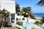 Saint Francois - Studio En Front De Mer