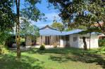 Villa à Montjoly (973 - Guyane)