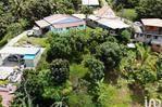 Terrain 510 m²