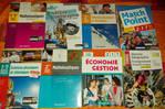 livres ASSP Duma