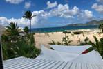 DUPLEX ON THE BEACH