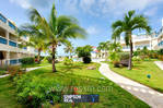 🏡 For Rent Right on the Beach at Simpson Bay 2bed