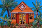 Petite entreprise à SBH cherche logement