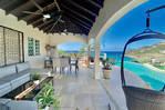 4 Bedroom Belair Villa Amazing Ocean Views