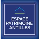 ESPACE PATRIMOINE ANTILLES