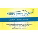 HAPPY IMMO LOGIS