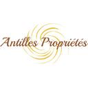 ANTILLES PROPRIETES