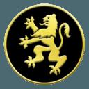 LION CREST REALTY
