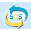 SEA AIR SERVICES